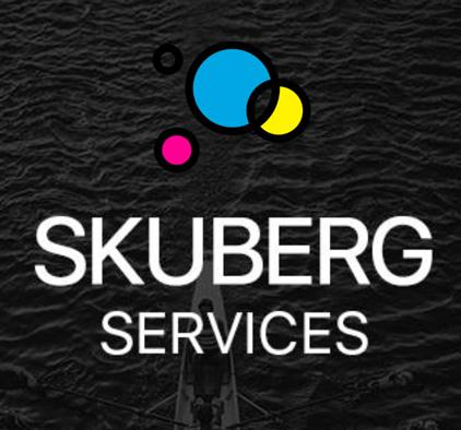Skuberg Ltd.