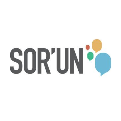 SOR'UN Logo