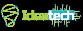 Ideatech