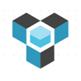 Cetreno Infotech Pvt Ltd Logo