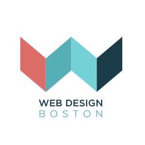 Web Design Boston logo