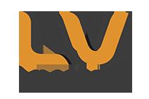Liluweb Development Studio