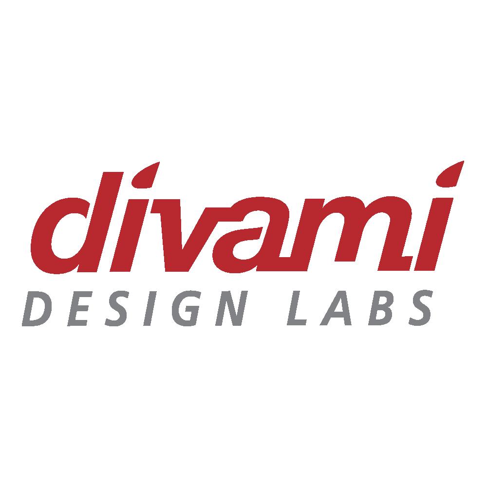 Divami Design Labs