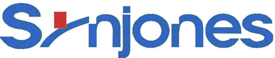 Synjones Logo