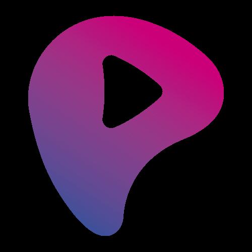 Pulse Pixel Logo