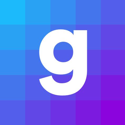 Grappus Logo