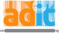 Adit Logo