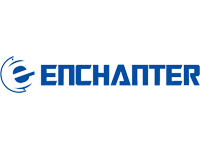 Enchanter Corporation Private Limited Logo