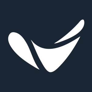 Websauce Studio Logo