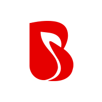 BrainMobi Logo