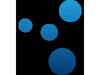 Jazzros Logo