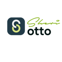 Sheri Otto Logo