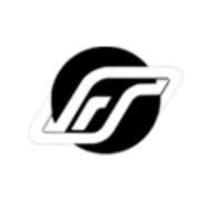 Futuresoft India Logo