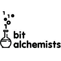 BitAlchemists