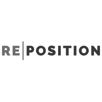 Reposition.co.uk Logo