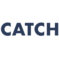 Catch Creative Logo
