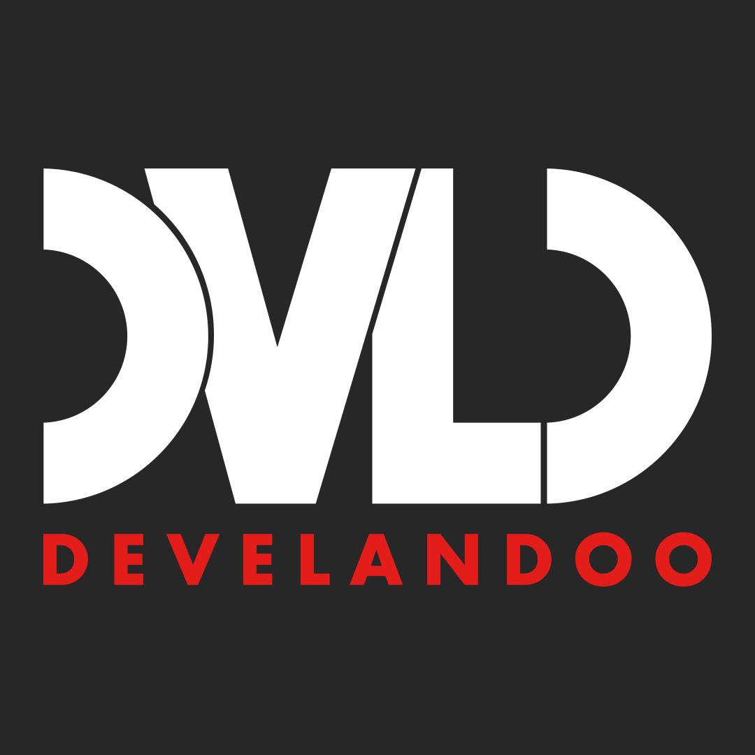 Develandoo Logo