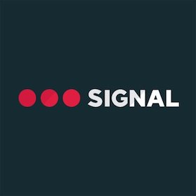 Cello Signal Logo