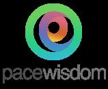 Pace Wisdom Solutions Logo