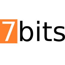 The7bits