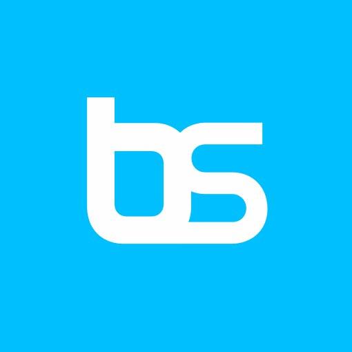 Byndyusoft Logo