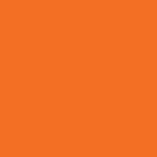 Hakuna Matata Solutions Pvt Ltd Logo