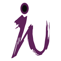 Innowrap Technologies Logo