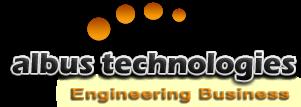 Albus Technologies