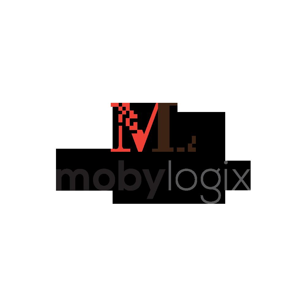 Mobylogix