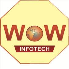 WOWinfotech