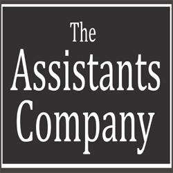 Assistants Company Logo