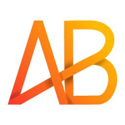 Augbrite Inc. Logo