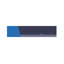 WebiProg