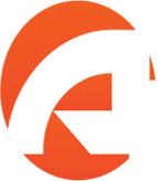 AIMS Media Logo