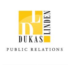 Dukas Linden Logo