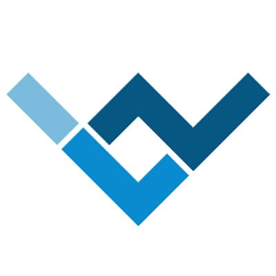 WebbyLab Logo