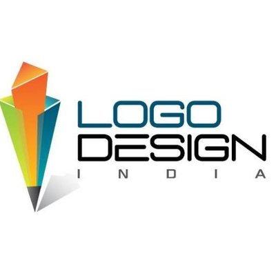 Logo Design India Logo