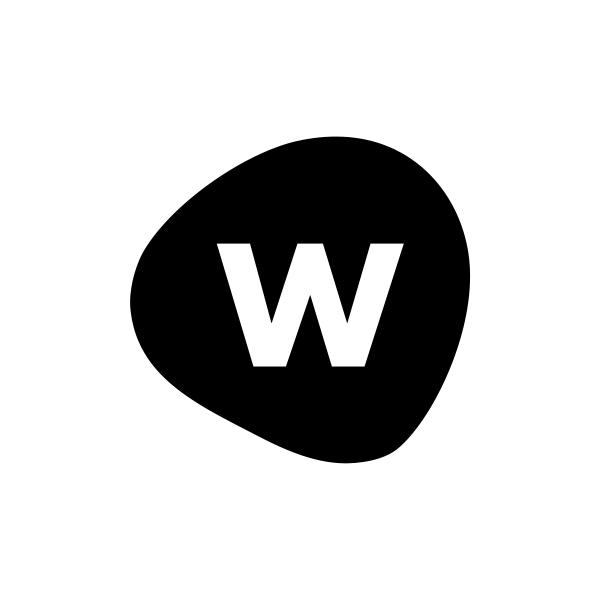 Wildorb Interactive Design Studio Logo