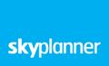 SkyPlanner LLC Logo