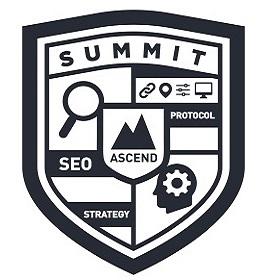 Summit Protocol Digital Marketing Client Reviews  f4bfa5fdc5a