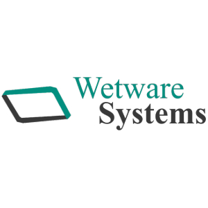 Wetware Systems Private Limited Logo