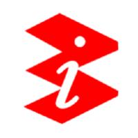 3ilogics Logo