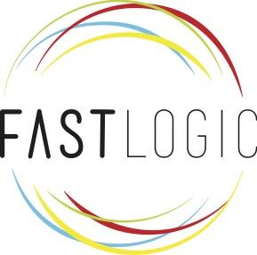FastLogic Logo