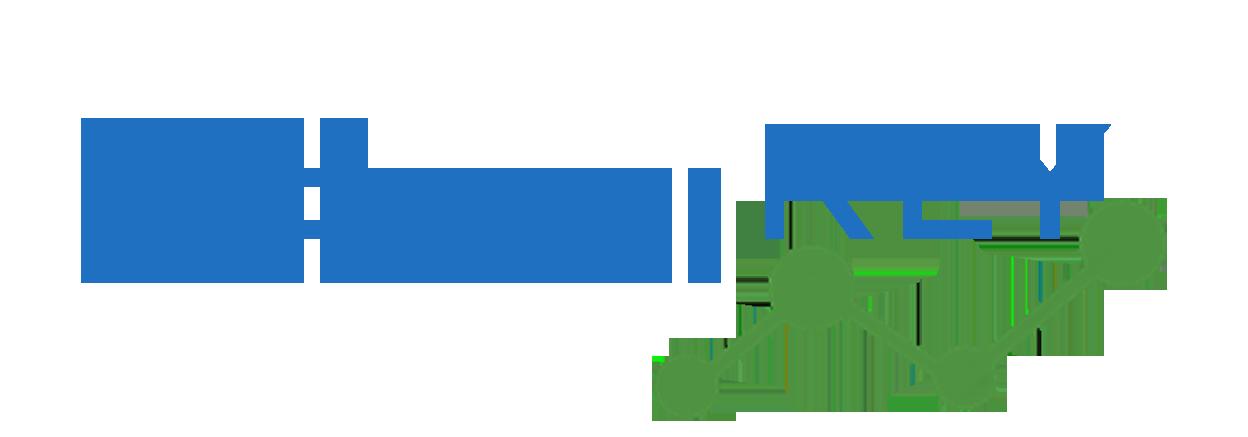 Predikly LLC