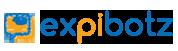 Expibotz Technologies Pvt Ltd