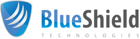 Blueshield Technologies