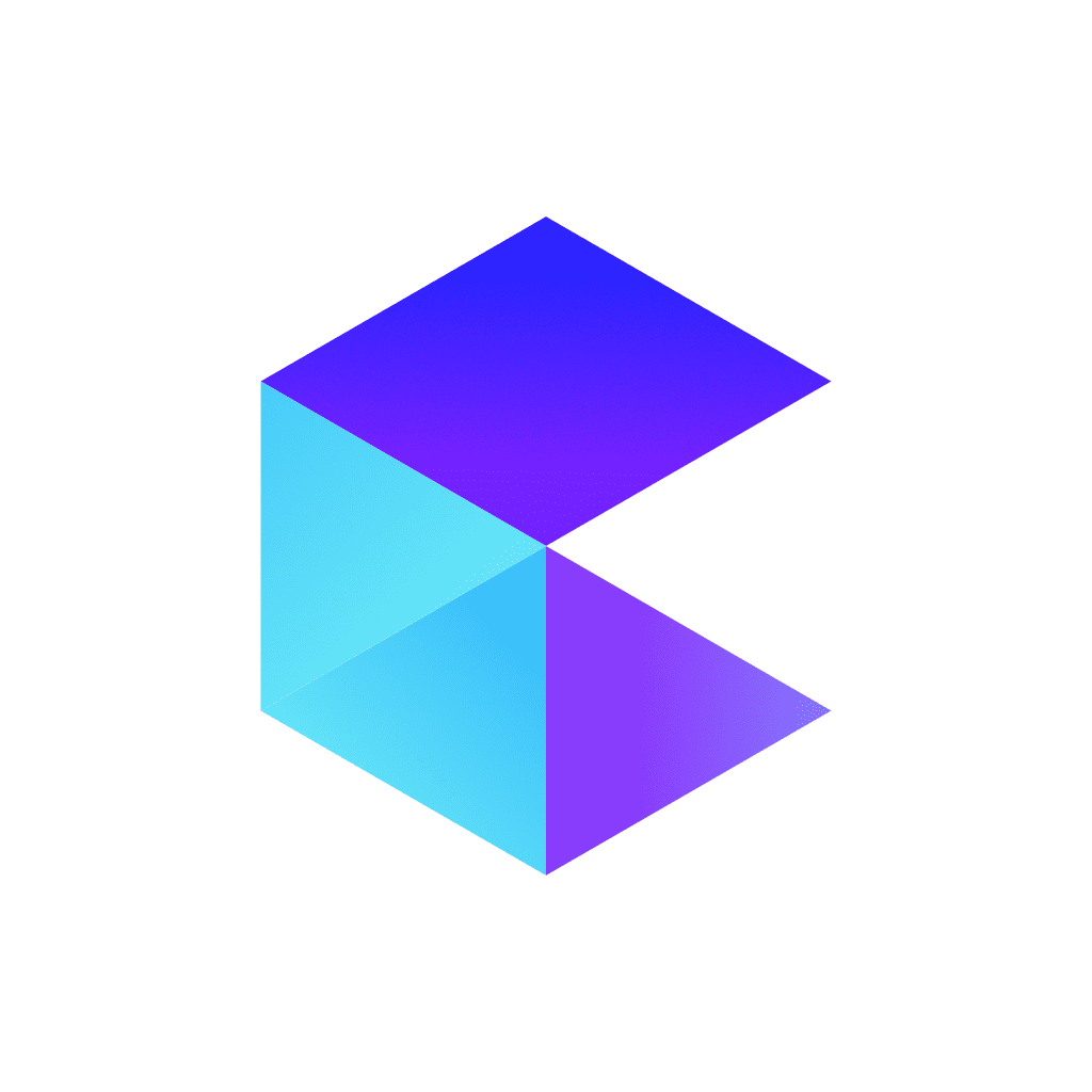 Codahead Logo