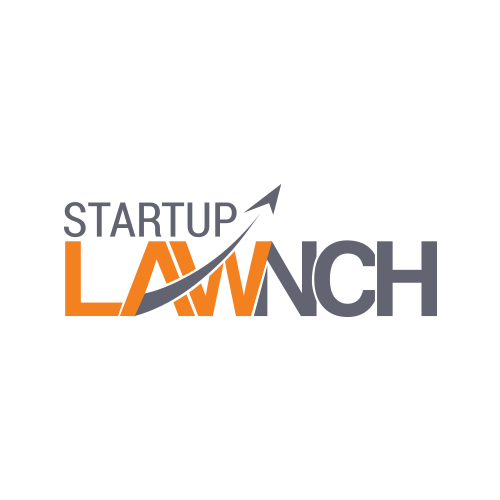 StartupLawnch (Private) Limited Logo