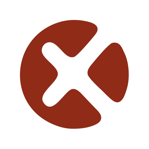 Crossroad Labs Logo