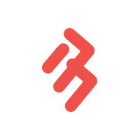 17Seven Logo